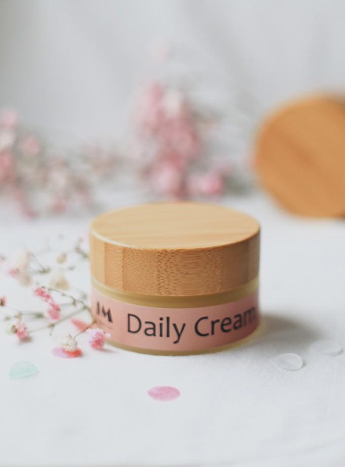 Daily cream денний крем SPF30