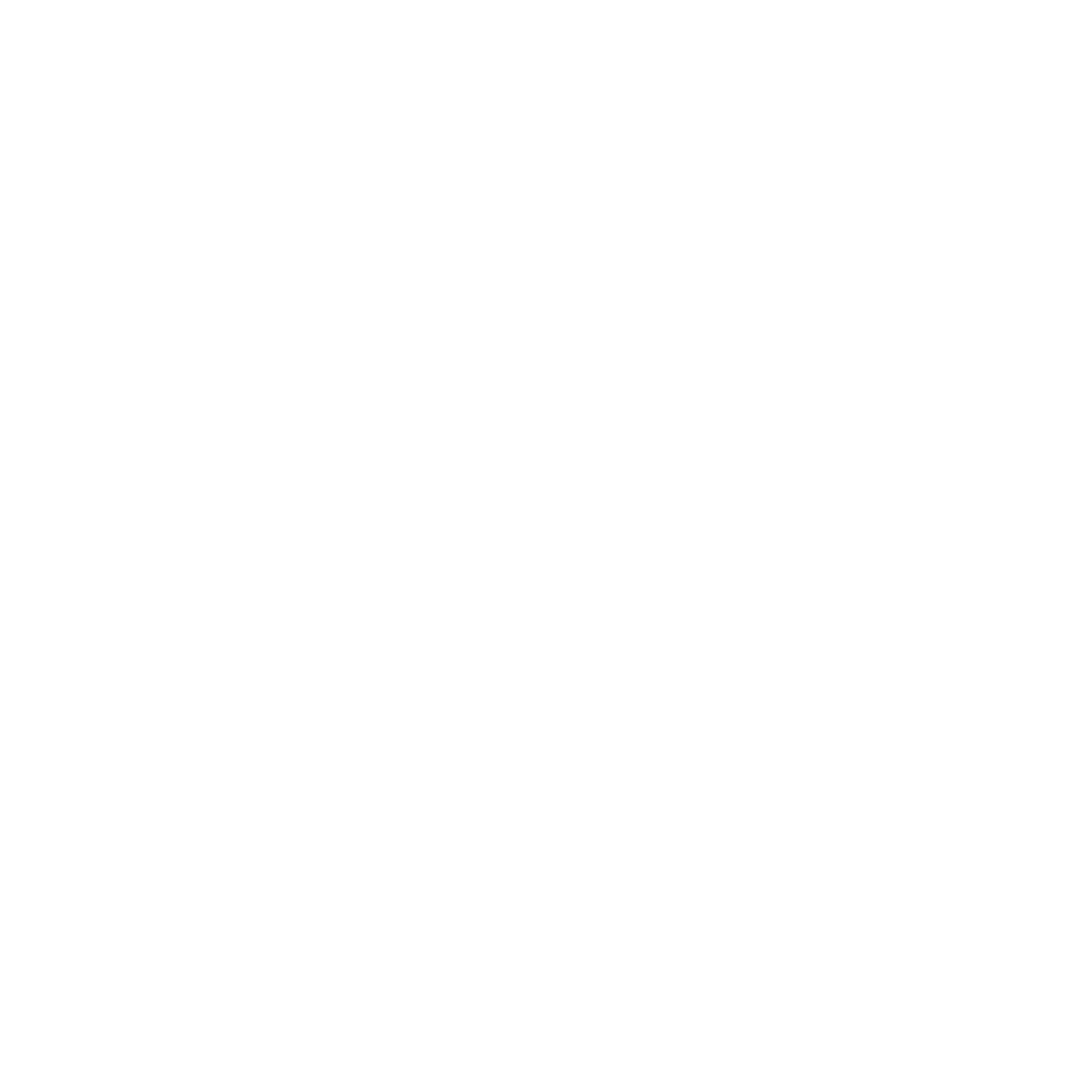 Just mine cosmetic