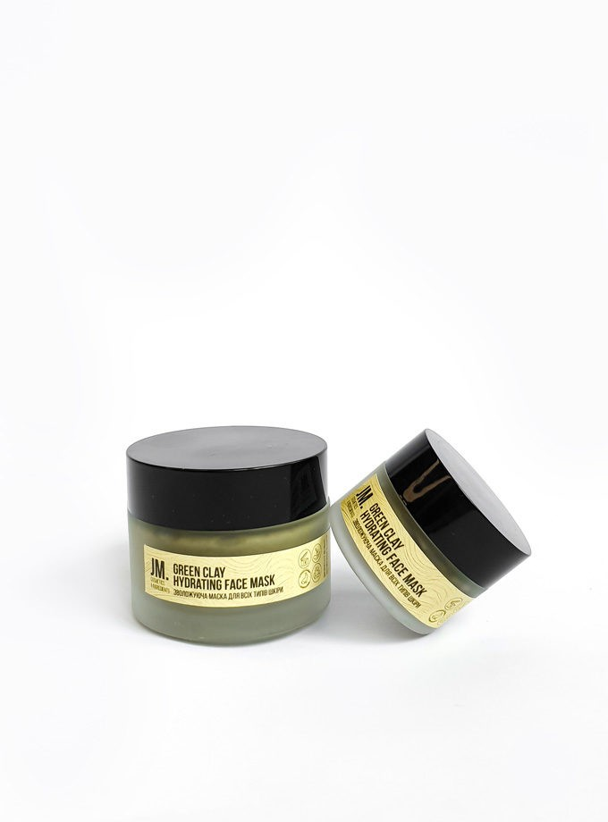 Green-clay-mask-50-15