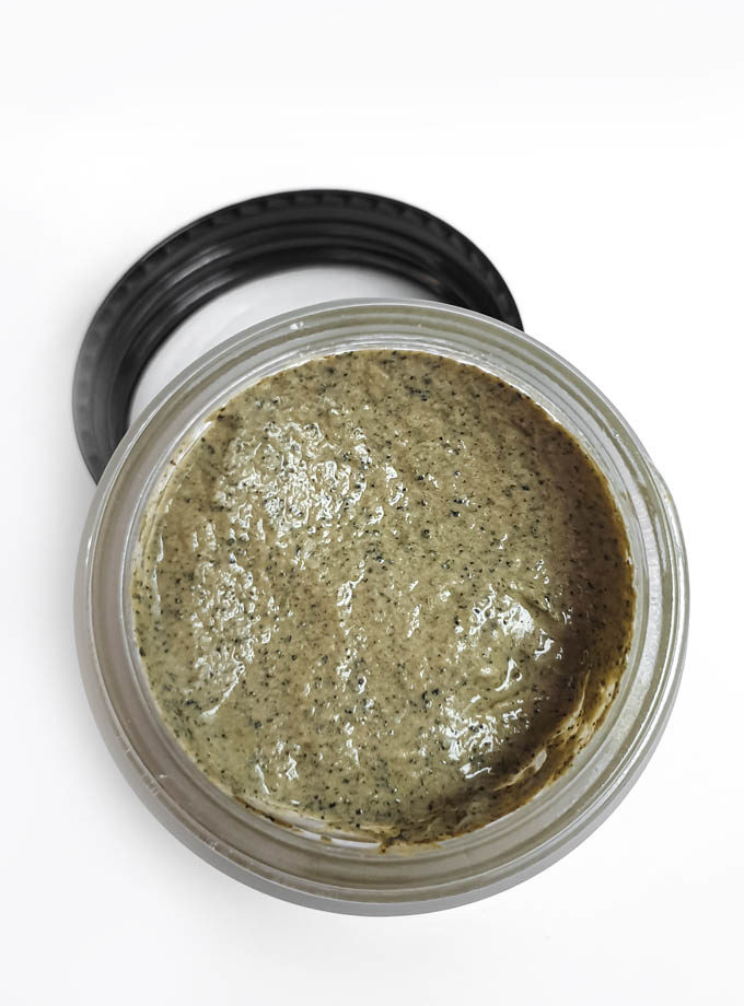green-clay-mask-1